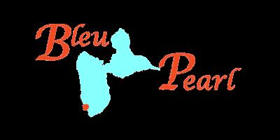 Touranbieter auf den kleinen Antillen