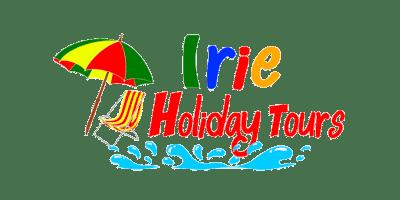 Touranbieter auf den grossen Antillen