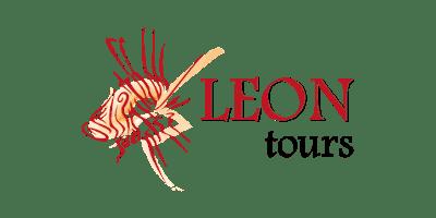 Touranbieter in der westlichen Karibik