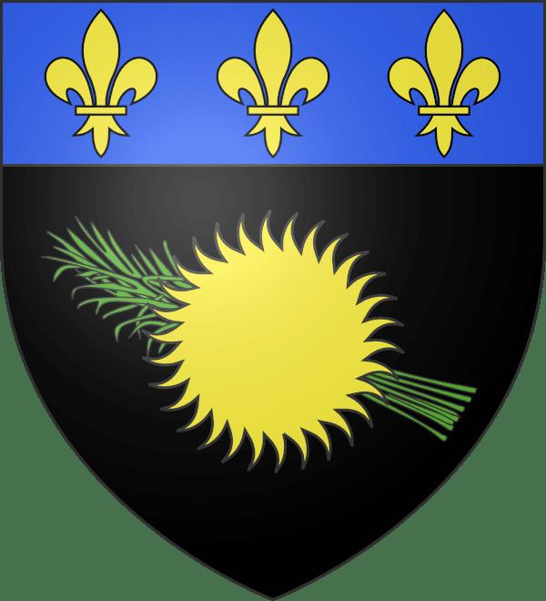 Anbieter Guadeloupe